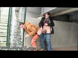 Mature gay pissing outdoor full length at first they were game in the