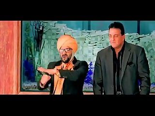 Jalebi bai double dhamaal full video song Hd 720p youtube