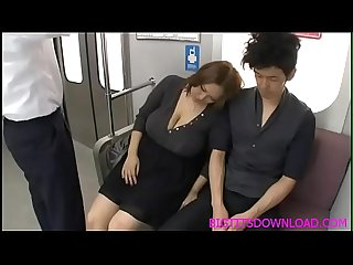 Asian big tits videos
