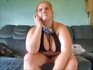 Xvideos girl skips school and get fuck by daddy