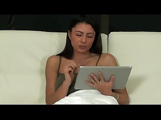 Sofia cucci squirting school 57