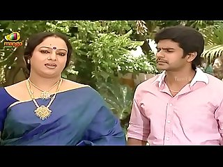 VID-20150126-PV0185-Chennai (IT) Tamil 55 yrs old married aunty actress Mrs...
