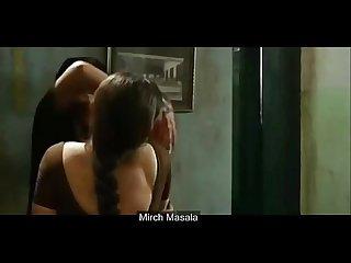Rupa ganguly saswata chatterjee hot scene namte namte bengali film www tubo1 com
