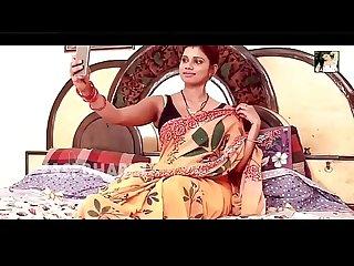 Desi Bhabhi Romance with devar desixxxcams com free cams