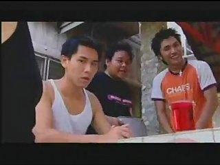 Thai yed clip1104