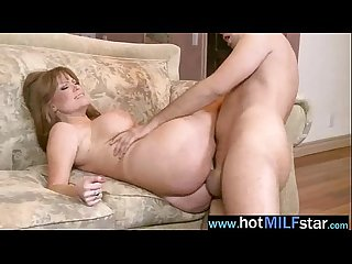 Hot mature lady darla crane like to ride hard long monster cock movie 10