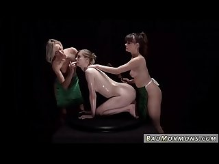 Lesbian feet slave xxx I should never have attempted to run away. But