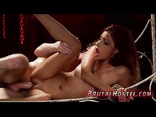 bollywood actress sex first time Poor little Jade Jantzen, she