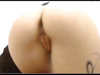 hot girl with a hot pussy -more on hottestcamgirls.ml