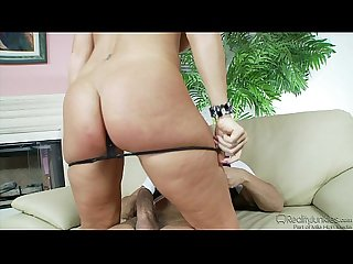 Kendra Secret Hungry For Cum