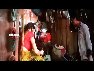 Babumoshai bandookbaaz 2017 dvdscr x264 by filmywap