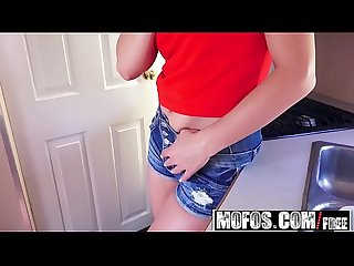 Mofos project rv curvy chick takes it doggystyle starring mia pearl