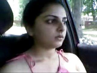 Aiswarya scandal