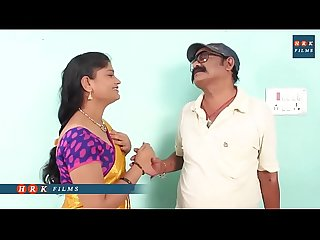 po mamayya nannu vadiley latest super hit short bi