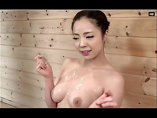 Name of Asian girl?