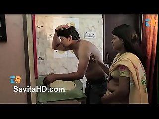 Savita bhabhi episode 76 savitahd com