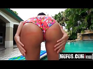 Victoria valencia porn video latina sex tapes