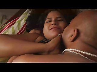 3 new long hindi hot short film movies