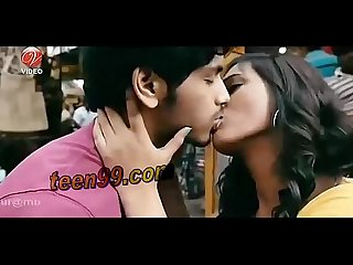 Teen99 com indian kalkata bengali acctress hot kissisn scene