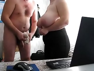 She love to fuck more videos on 69hotcamgirls com