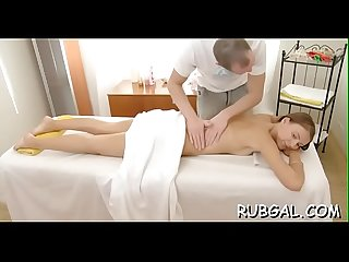Free mobile massage porn