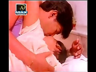 Mallu milf boobs sucked by uncle