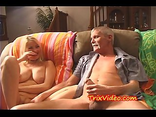 Milf step sister fucked by step brother