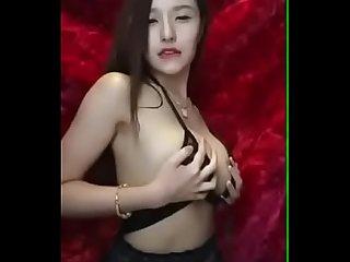 Live Facebook Thailand Sexy -