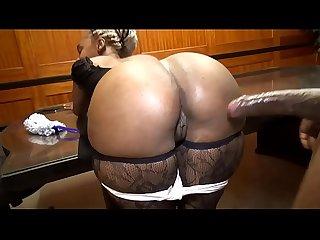 Black pussy squirt part 2 on pornurbate com