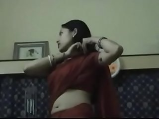 Indian couples enjoying their honeymoon in hotel watch part 2 on hotcamgirls in