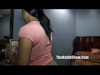 chicagos own daisy red boned freak thick pov banged