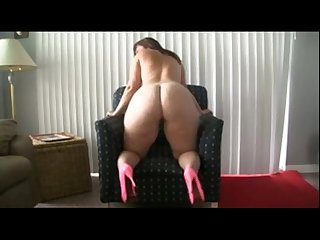 Wife S best friend shares her big ass more at moistcamgirls com