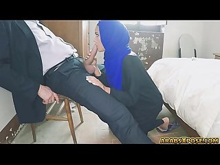 Arab girl loves sucking dick http www xibata com