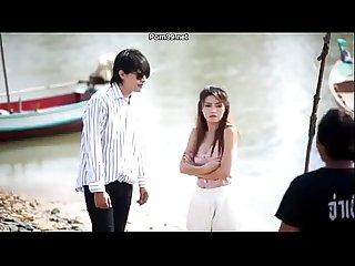 Thai yed clip267