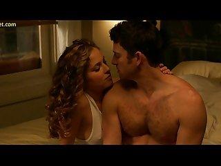 Margarita levieva nude sex scene in how to make it in America movie