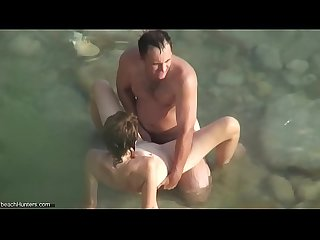 Beachhunters sex 18887 19032 hot nudist couples Spy cam at the beach