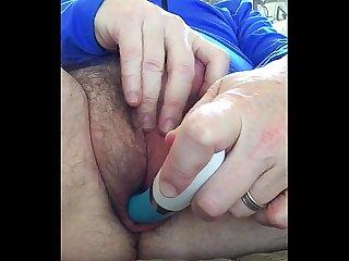 Lucky videos
