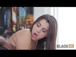 Black4k period repair me excl