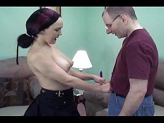 Hard amateursexvideo