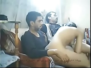 Indian porn videos of cheating sexy indian Bhabhi sex with lovers