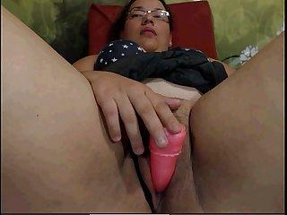 phat pussy latina pt2