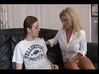 Emo guy impregnates his own stepmother watch more vidz like this at fxvidz net