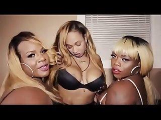 Transgender Sidney Starr Lil Bit