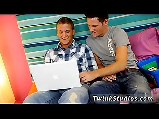 Boys to boys gay sex xxx movie in dubai first time These two dudes