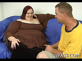 Big pretty woman sluts