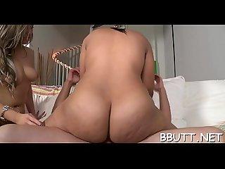 Gazoo free porn