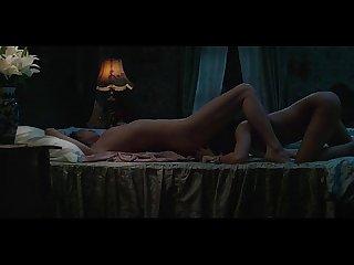 the handmaiden kim min hee kim tae ri lesbian sex scene