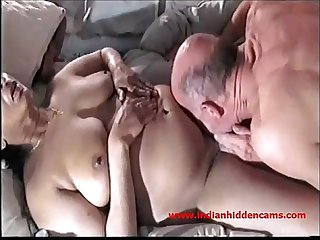 Mature indian couple oral sex indianhiddencams period com