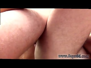 Extreme twink fisting and male gay porn beach nude Austin and preston