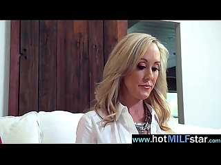 brandi love Mature lady love hard long cok in her wet pussy mov 04